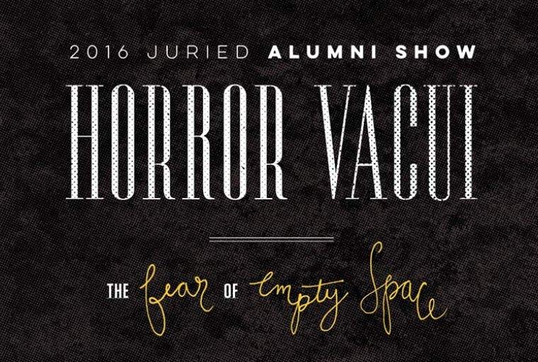http://stamps.umich.edu/images/uploads/calendar/alum-show-2016-1.jpg