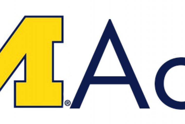 Ross MAcc Logo