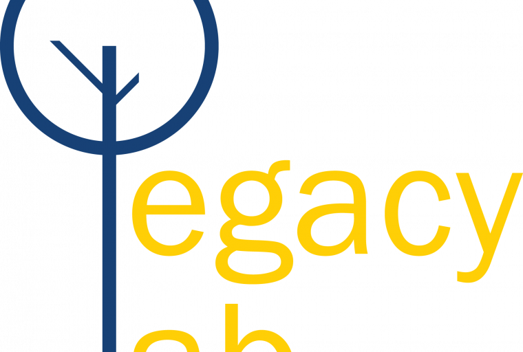 legacy lab