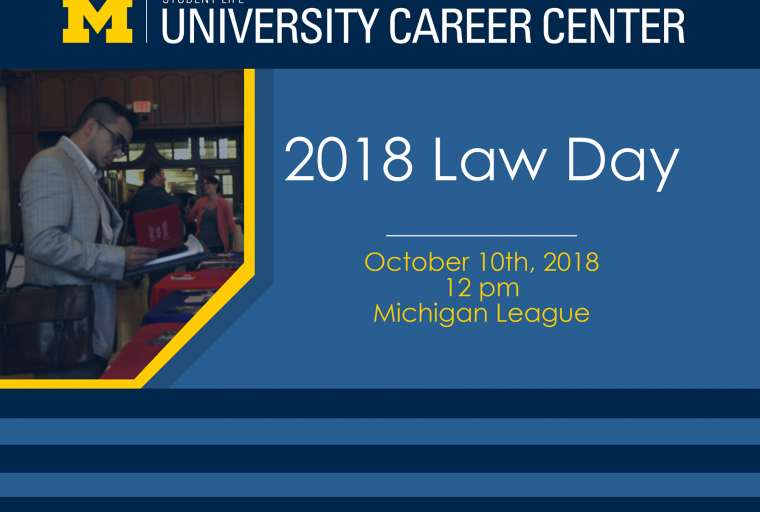 2018 Law Day - 2018 Law Day