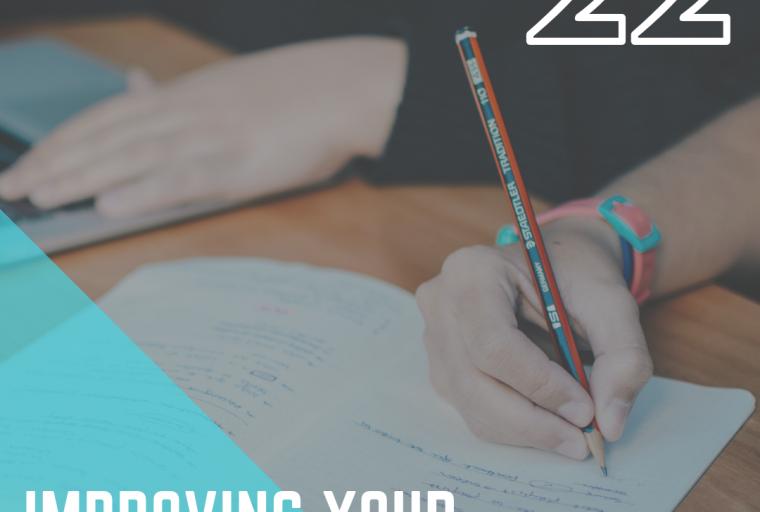 Improving Your Math Exam Score