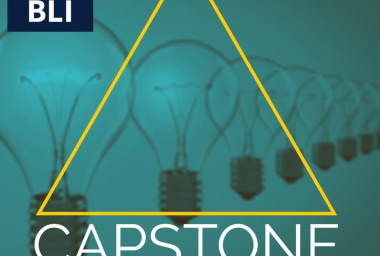 Capstone 2021