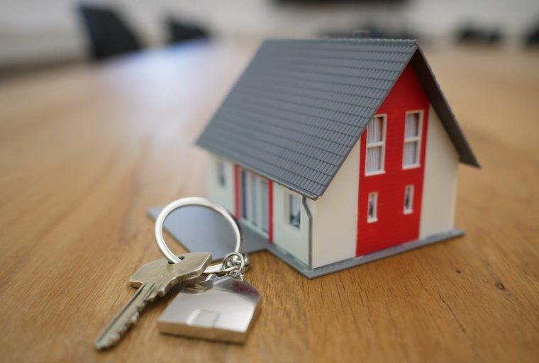 Housing Fair