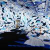 Paramodel, Paramodelic Graffiti, 2012