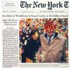 Fred Tomaselli, Guilty