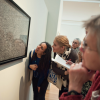 Guided Tour: Engaging with Art