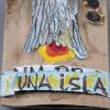 Artist book by Rolando Estévez, published under his imprint El Fortín