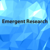 Emergent Research image