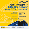 DNEP Small Business Showcase
