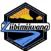 Ziibimijwang Farm