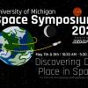 Space Symposium 2021 Poster