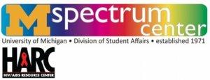 Spectrum Center & HARC