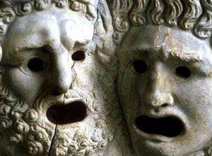 Darius Milhaud's Oresteian Trilogy