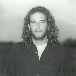 Chris Buhalis