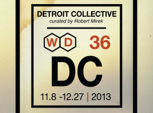 work-detroit-collective