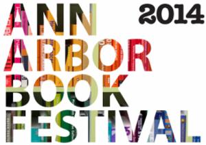 Ann Arbor Book Festival image