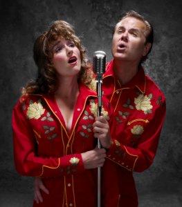 The Doyle & Debbie Show