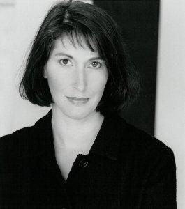 Carol Symes