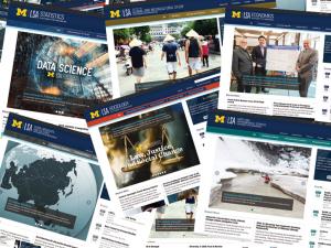 AEM Website Collage