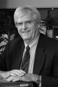 Hiram E Fitzgerald, PhD