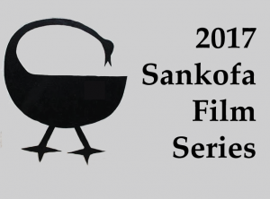 sankofa-bird-image