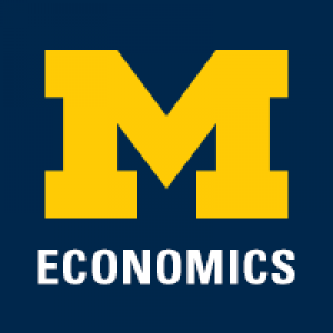 Michigan Economics Logo