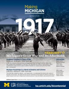 1917_flyer