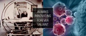 BME Always Innovating, Forever Valiant