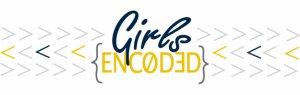 Girls Encoded logo