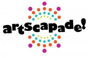 Artscapade Promo