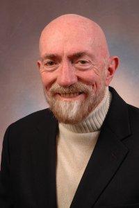 Kip S. Thorne, Richard P. Feynman Professor of Theoretical Physics, Emeritus (Caltech)