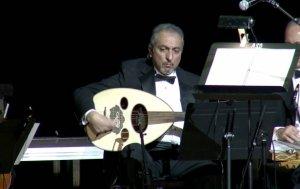 Victor Ghannam