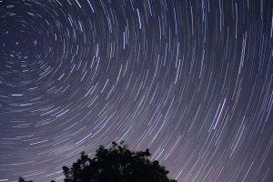 The Sky Tonight: Live Star Talk