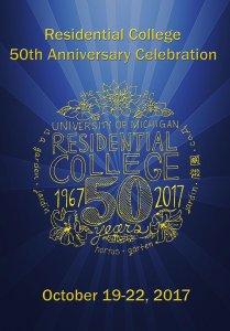 RC 50th Anniversary