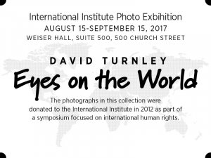 turnley-exhibit