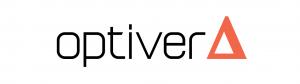 Optiver Logo