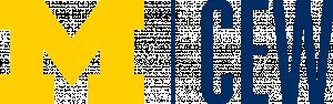CEW Logo