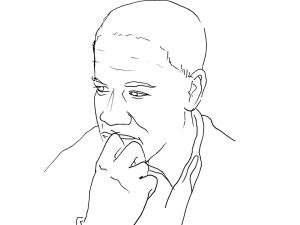 Gregory Pardlo