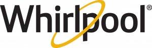Whirlpool Logo