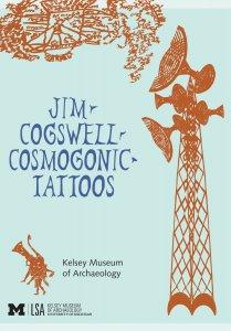 Cosmogonic Tattoos