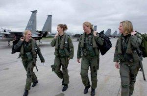 (U.S. Air Force photo/Tech. Sgt. Keith Brown)