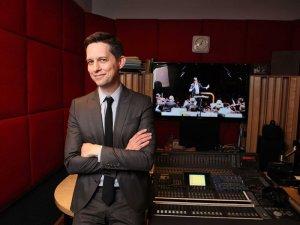 EXCEL Talk: Vince Ford & Katherine Johnson, New York Philharmonic