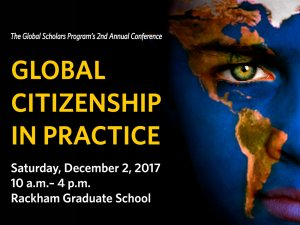 GSP Global Citizenship in Practice