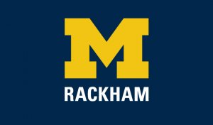 Rackham Logo