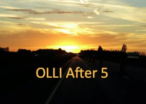 OLLI After 5