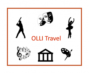 OLLI Travel