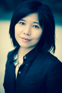 Yan Long, Assistant Professor of International Studies and Sociology, Indiana University, Bloomington
