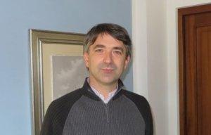 Gian Luca Delzanno