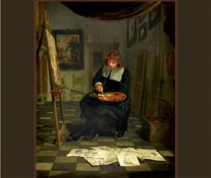 Early Modern Cartesianisms