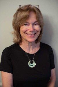 Elizabeth Lunbeck